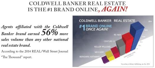 CB 1 Brand Online