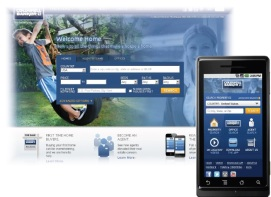 CB Online App