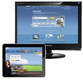 PC or Tablets