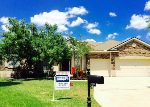 14502 Starbuck Springs Way, Jacksonville, FL SOLD $382,000