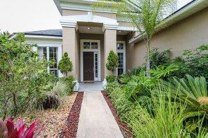 14510 Starbuck Springs Way, Jacksonville, FL