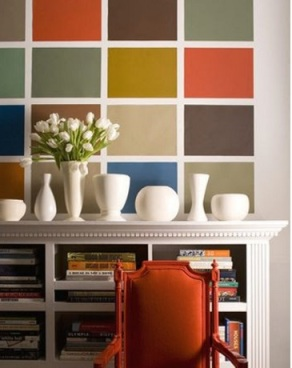paint-colors-wall-for-post