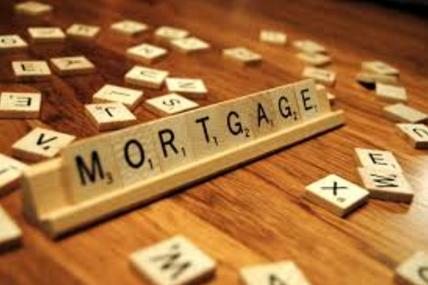 mortgagethink