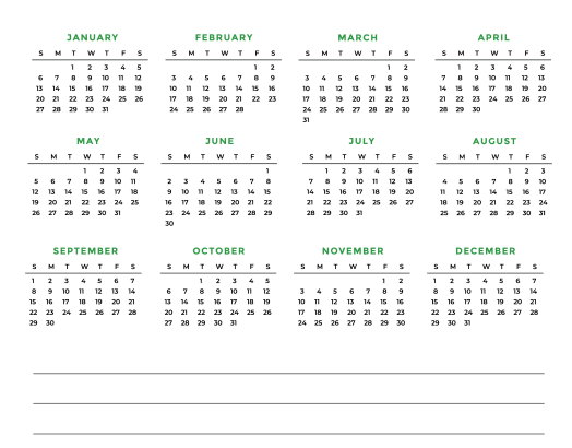 2019-calendar-for-consultation-forms-01-e1547235970694.png