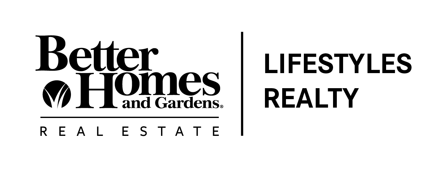 bhgre_lifestylesrealty_2 lines_horizontal_black_rgb
