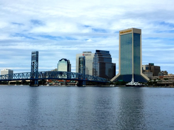 downtownjax