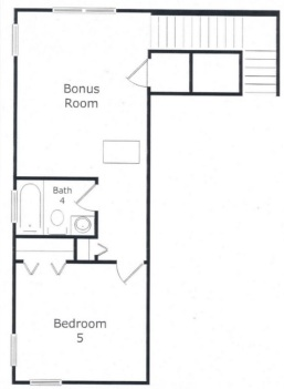 Copy of 2nd FL Floor Plan
