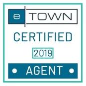 e-town2019